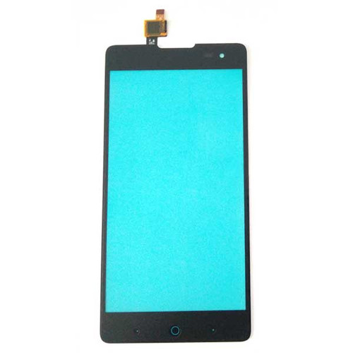 Touch Screen Digitizer for ZTE V5 Max N958ST from www.parts4repair.com