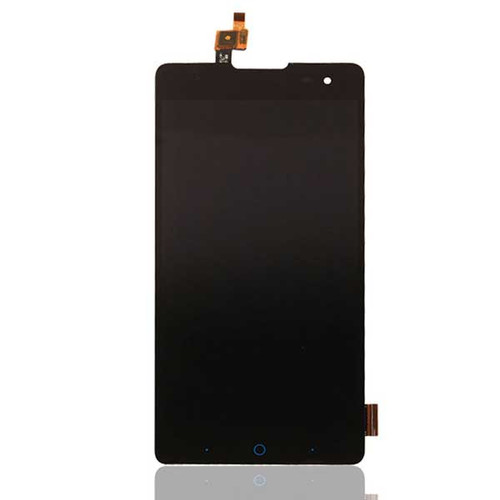 Complete Screen Assembly for ZTE V5 Max N958ST