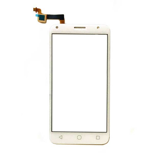 Touch Screen Digitizer for Alcatel Pixi 4 (5) 5010 from www.parts4repair.com