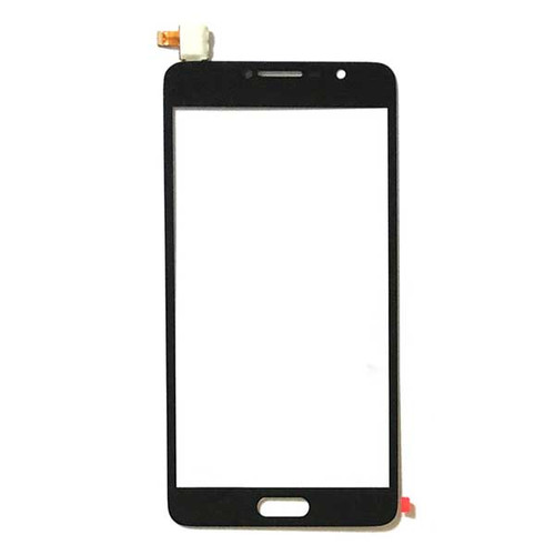 Touch Screen Digitizer for Alcatel Flash Plus 2 from www.parts4repair.com