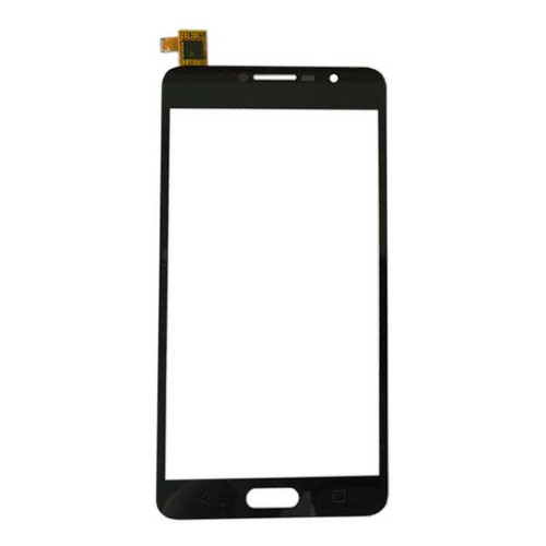 Touch Screen Digitizer for Alcatel Pop 4S OT5095 from www.parts4repair.com