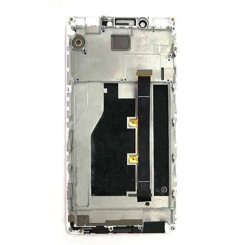 ZTE Nubia Z11 Max NX523J LCD Screen and Digitizer Assembly