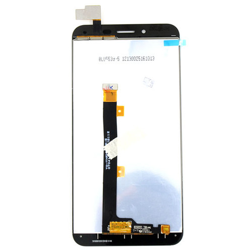 LCD Screen and Digitizer Assembly for Asus Zenfone 3 Max ZC553KL