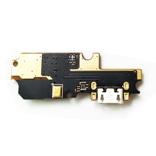 Dock Charging Flex Cable for Asus Zenfone 3 Max ZC553KL