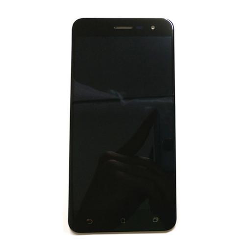 Complete Screen Assembly for Asus Zenfone 3 ZE520KL -Black