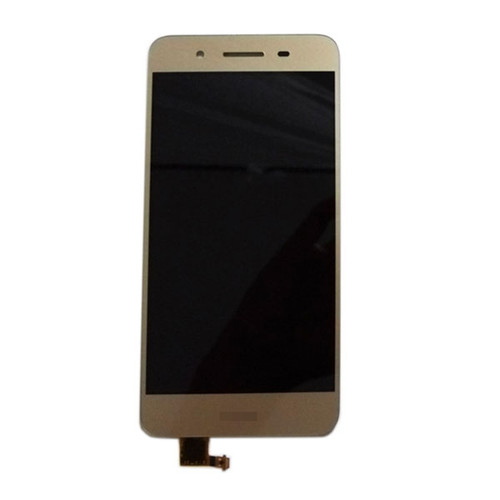 Complete Screen Assembly for Huawei Enjoy 5s -Gold