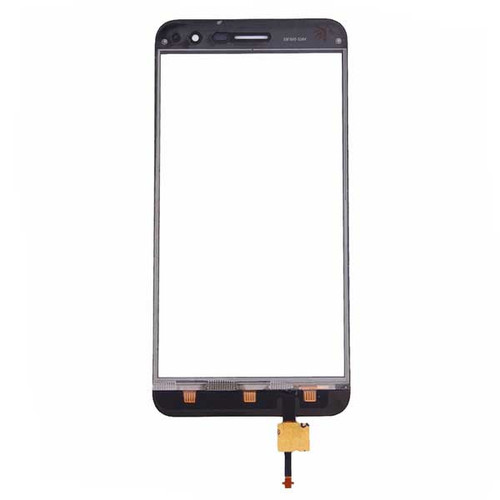Asus Zenfone 3 ZE520KL Touch Panel