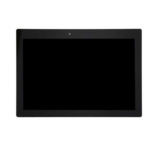 Complete Screen Assembly for Lenovo Tab 2 A10-30 -Black