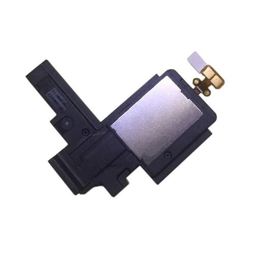 Loud Speaker Module for Samsung Galaxy C7 C7000