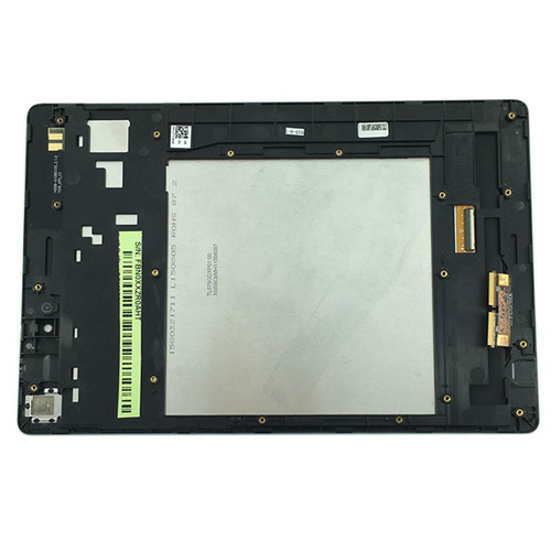 LCD Screen and Digitizer Assembly for Asus Zenpad S 8.0 Z580C