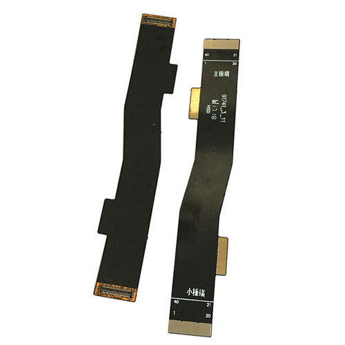 Motherboard Connector Flex Cable for Meizu E2