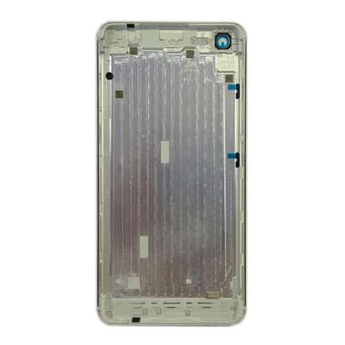 Rear housing cover for Meizu E2