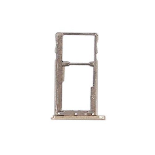 SIM Tray for Meizu M5s from www.parts4repair.com