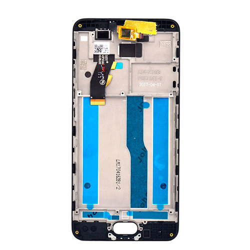 Complete Screen Assembly for Meizu M5s