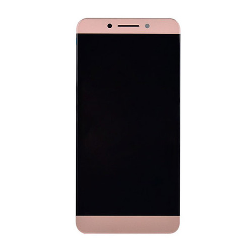 Complete Screen Assembly for LeEco Le 3 Pro from www.parts4repair.com