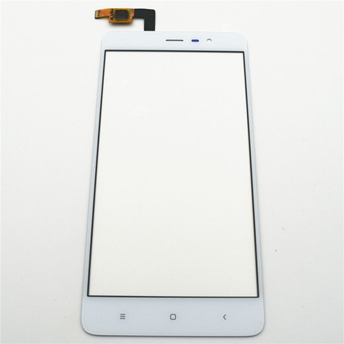 Touch Screen Digitizer for Xiaomi Redmi Note 3 Pro from www.parts4repair.com