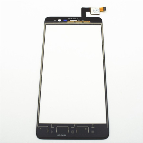 Xiaomi Redmi Note 3 Pro Touch Panel