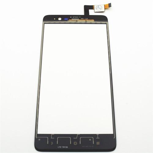Xiaomi Redmi Note 3 Pro Touch Panel