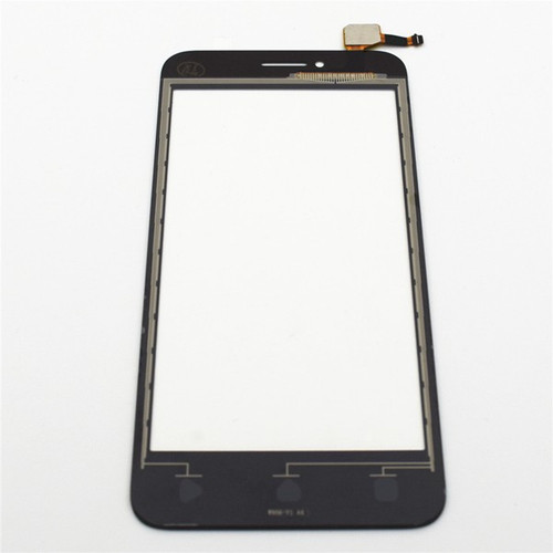 Touch Panel for Lenovo Vibe B