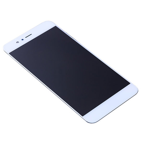 Complete Screen Assembly for Huawei Nova 2 Plus -White