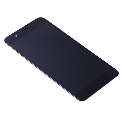 Complete Screen Assembly for Huawei Nova 2 Plus -Black