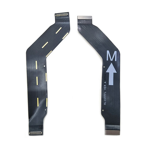 Motherboard Connector Flex Cable for Huawei Honor 9 from www.parts4repair.com