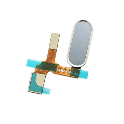 Fingerprint Sensor Flex Cable for Huawei Honor 9 from www.parts4repair.com