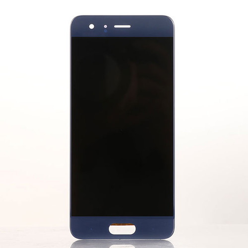 Complete Screen Assembly for Huawei Honor 9 -Blue