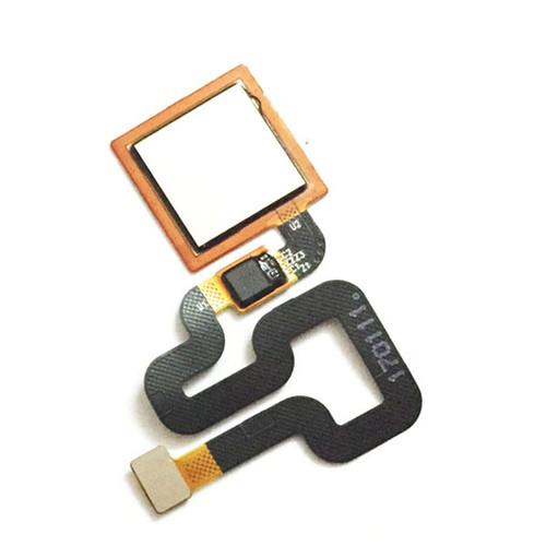 Fingerprint Sensor Flex Cable for Xiaomi Redmi 4 Prime (Redmi 4 Pro) from www.parts4repair.com
