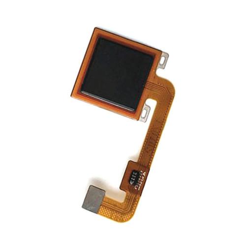 Fingerprint Sensor Flex Cable for Xiaomi Redmi Note 4X -Black