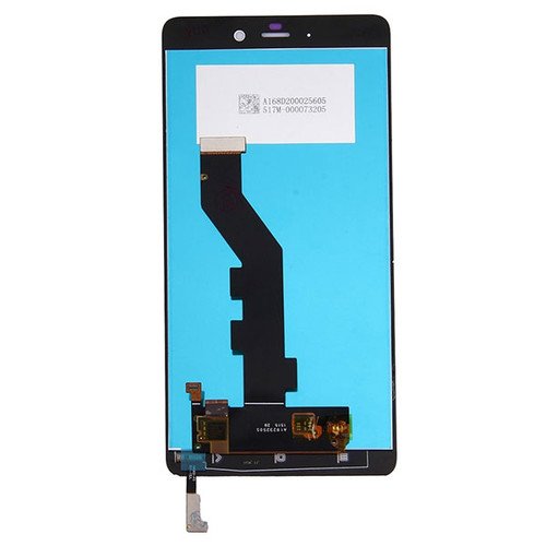 LCD Screen and Digitizer Assembly for Xiaomi Mi Note Pro