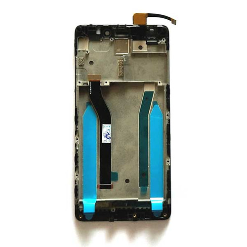 Complete Screen Assembly for Xiaomi Redmi 4 Prime