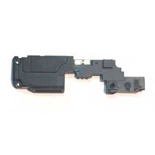 Loud Speaker Module for Xiaomi Redmi 4 Prime