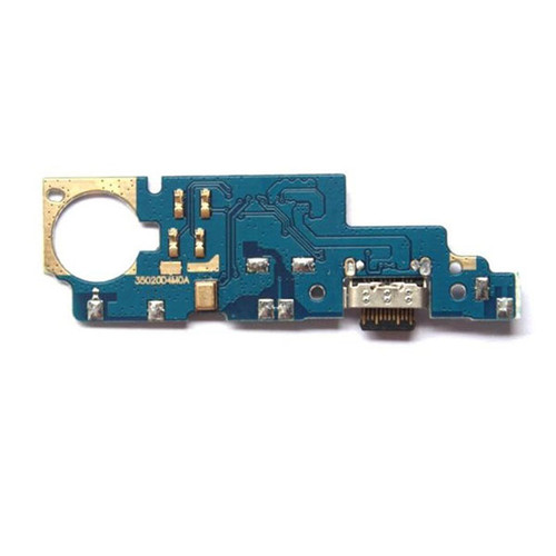 Dock Charging Flex Cable for Xiaomi Mi Max 2