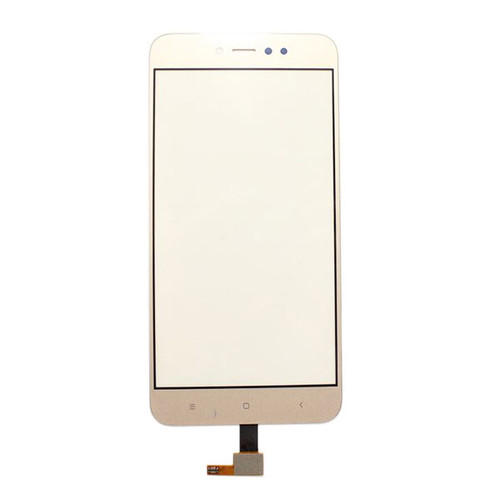 Touch Screen Digitizer for Xiaomi Redmi Note 5A Prime (Pro)