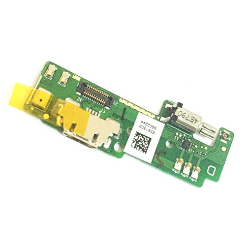 Dock Charging PCB Board for Sony Xperia E5