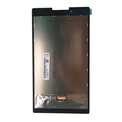 LCD Screen and Digitizer Assembly for Lenovo Tab 2 A7-30