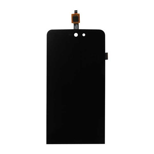 Complete Screen Assembly for Wiko Rainbow Jam 4G