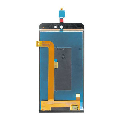 LCD Screen and Digitizer Assembly for Wiko Rainbow Jam 4G