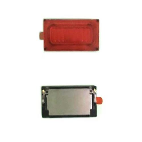 Loud Speaker for Xiaomi Redmi 4A from www.parts4repair.com