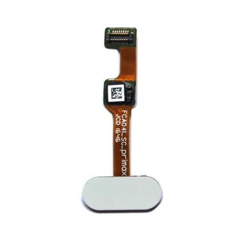 Fingerprint Sensor Flex Cable for Oneplus 5 from www.parts4repair.com