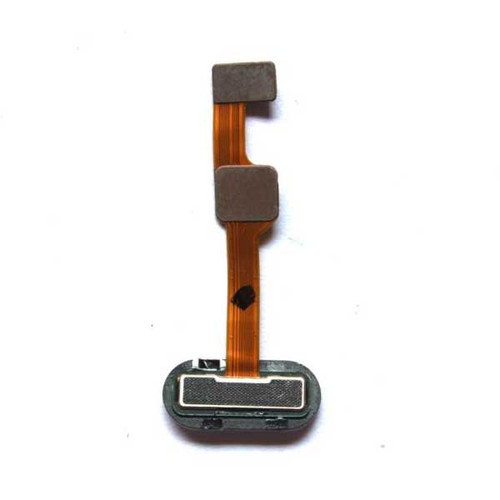 Home Button Flex Cable for Oneplus 5