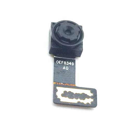 Front Camera Flex Cable for Xiaomi Redmi 4X