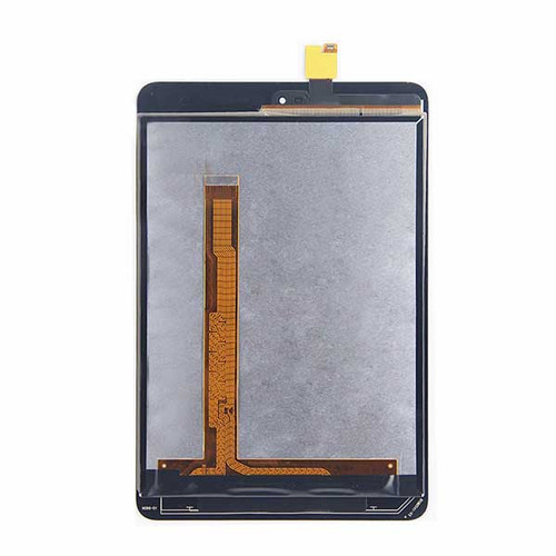 LCD Screen and Digitizer Assembly for Xiaomi Mi Pad 2