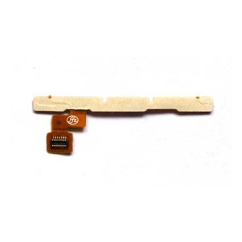 Xiaomi Mi Pad 2 Volume Flex Cable