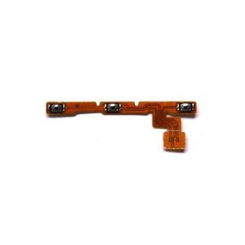 Side Key Flex Cable for Xiaomi Mi Pad 2 from www.parts4repair.com