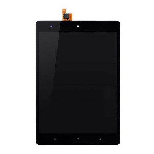 Complete Screen Assembly with Tools for Xiaomi Mi Pad from www.parts4repair.com
