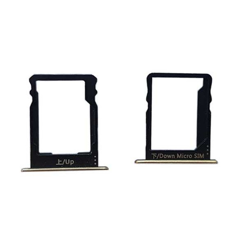 A Set of SIM Tray for Huawei P8lite