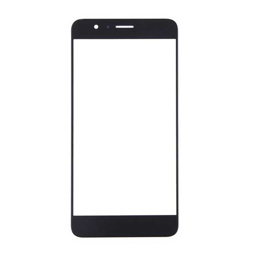 Front Glass OEM for Huawei Honor 8