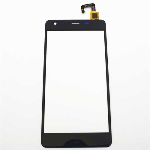 Touch Screen Digitizer for Ulefone Power -Black